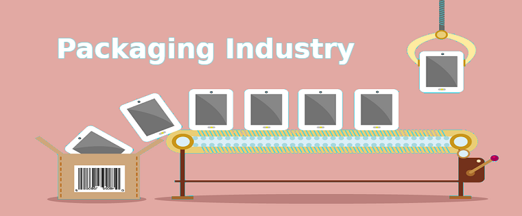 Packaging Industry In Australia- What The Future Holds?