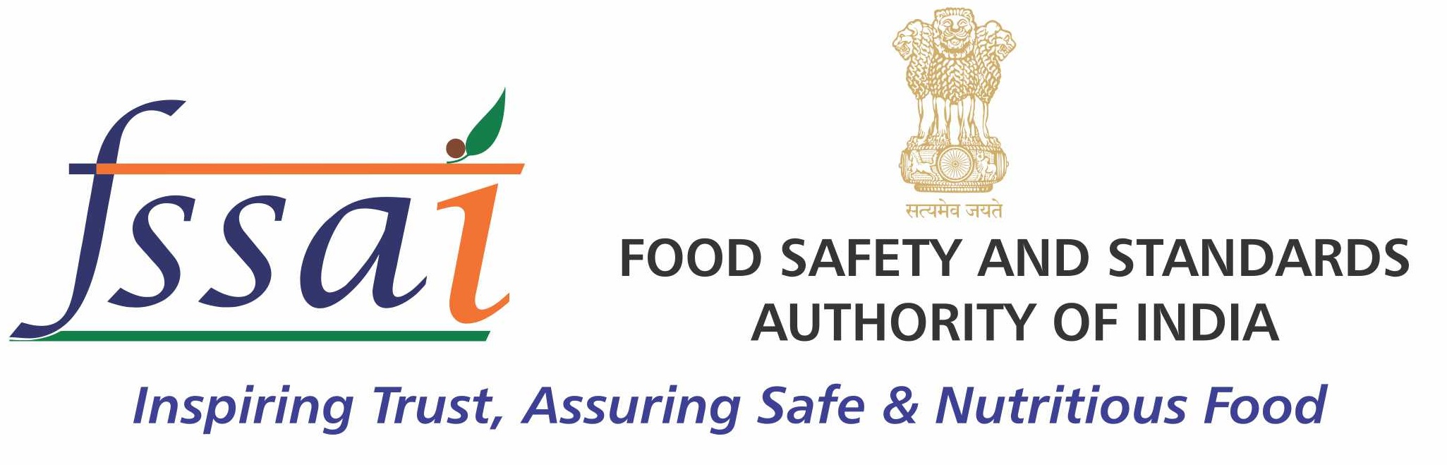 Irradiated Food is Safe - FSSAI issues guidelines and busts myth