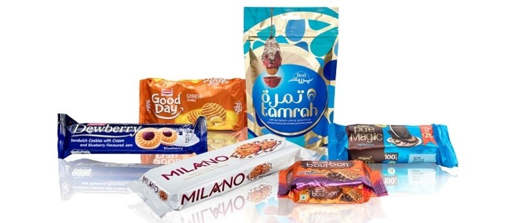 Towards the next generation flexible packaging