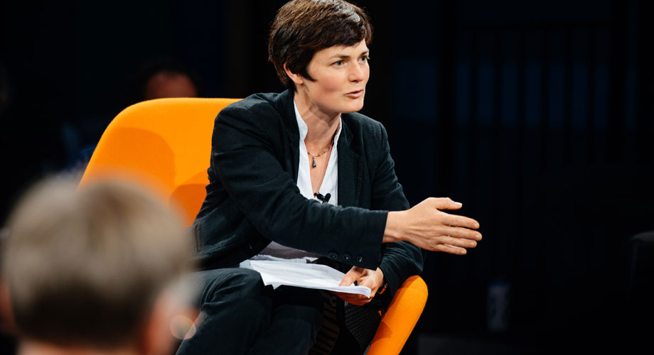 DS Smith Announces Global Partnership with the Ellen MacArthur Foundation
