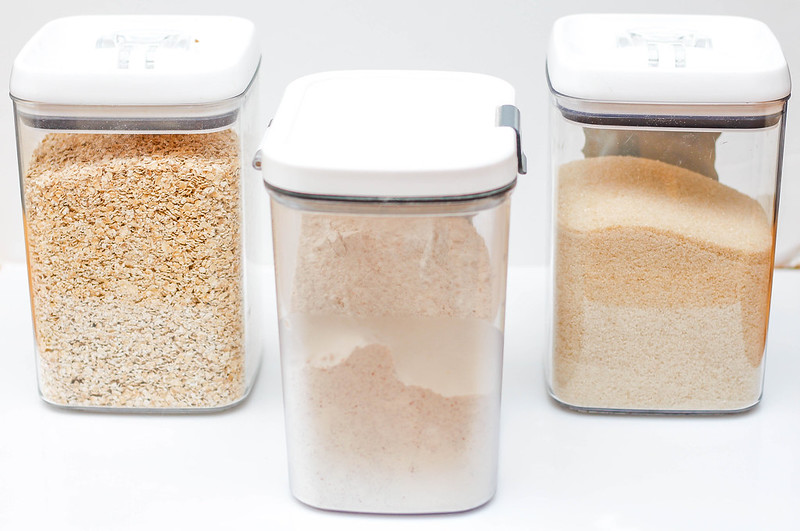 Danimer Scientific and Genpak Partner to Launch New Line of Biodegradable Food Packaging