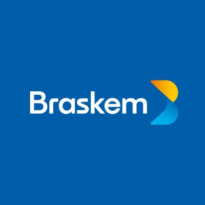 Braskem partners with Join The Pipe to distribute Green Plastic water bottles