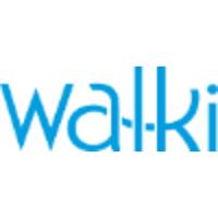 WALKI GROUP OY ACQUIRES PLASTIROLL OY