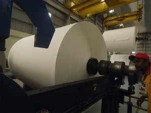 Emami Paper to set up new packaging board manufacturing unit in Gujarat