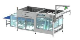 Plasma coating replaces multi-layer technology