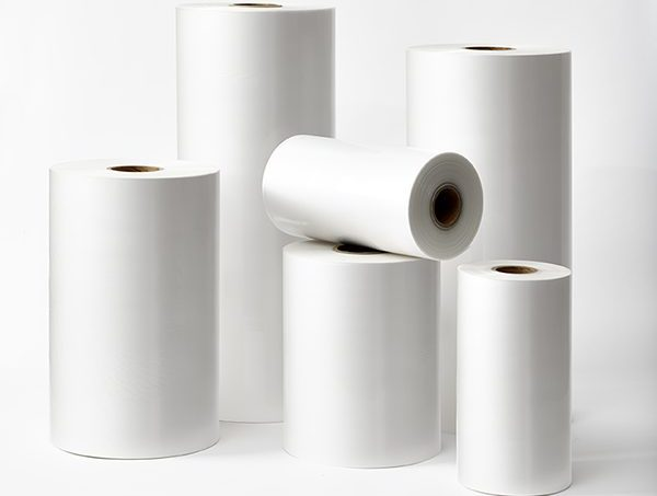 Use Of Opp Film In India For Packaging