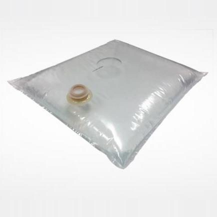Liqui Box Launches New Seal Gard Packaging Film