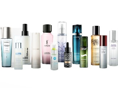 Certina Packaging's harmonious alliance for beauty packaging