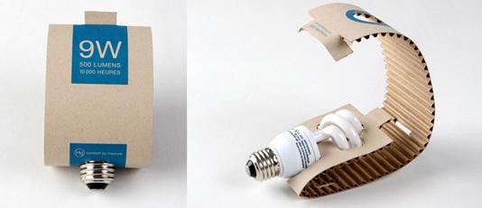 packaging-light-bulb