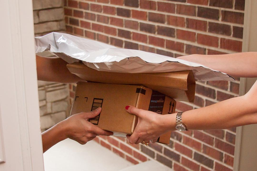 Top 5 e-Commerce Packaging solutions