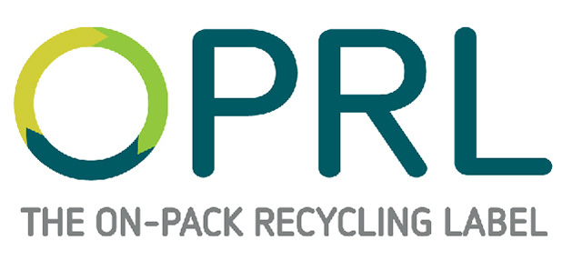 Our sustainable commitment with OPRL membership