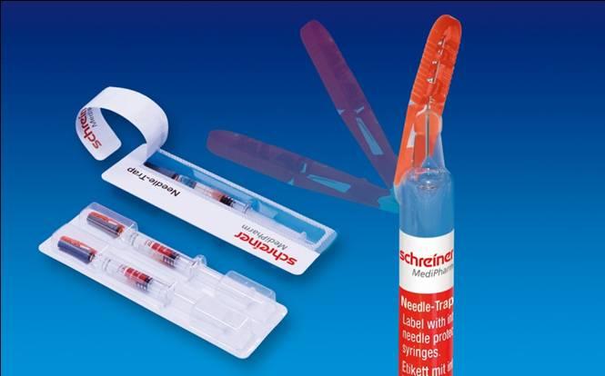 needle stick injury  u2013 prevention