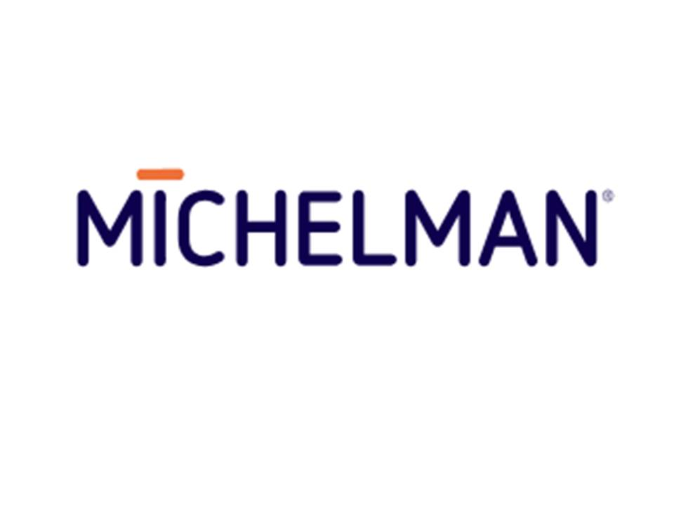Michelman Former President and Chairman passes away