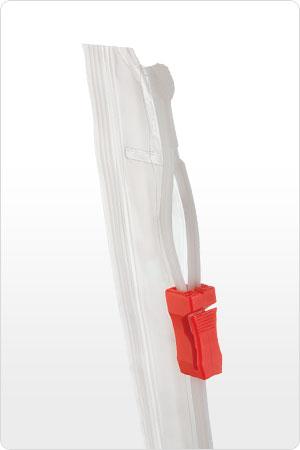 Slide-Rite® Child-Guard® Track & Slider