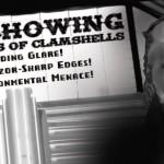 Clamshell Alternatives