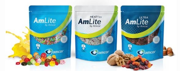 AmLite Standard