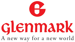 Glenmark Pharmaceuticals inducted into the Dow Jones Sustainability Indices (DJSI) Emerging Markets 2018, one of the most prestigious global sustainability benchmarks