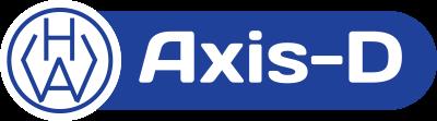 Axis-D