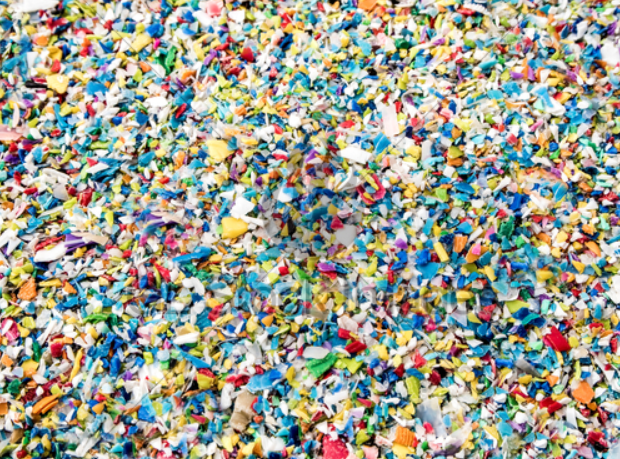 Theoretical maximum for recycling of plastic packaging is scientifically substantiated