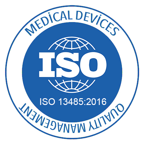 Aptar CSP Technologies Earns ISO Quality Certifications for  Medical Device Production