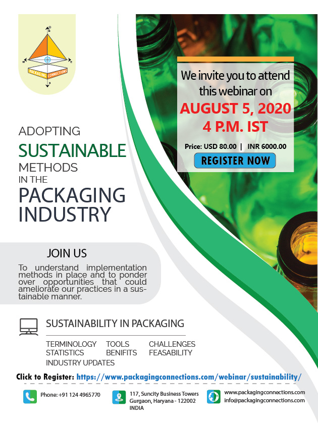ALL THINGS SUSTAINABILITY