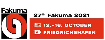 Fakuma: The whole world of Plastic Processing Technology