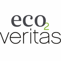 New tool from Ecoveritas aims to solve packaging data management challenges