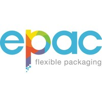 ePac Flexible Packaging Announces ePacConnect
