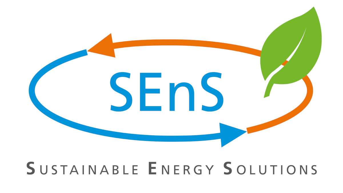GEA Sustainable Energy Solutions significantly improve plant efficiency and reduce CO₂ emissions