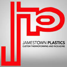 Jamestown Plastics Launches Clamtainer: Durable Frustration-Free Packaging for All Industries