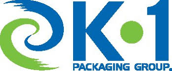 K1 Packaging Group Introduces the First Landa Digital Printing Press on the West Coast in the United States