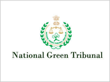 NGT directs FSSAI to finalise draft Packaging Regulations within 3 months