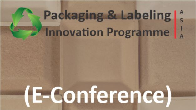 Packaging and Labeling Innovation E-Conference 2021