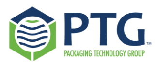 Packaging Technology Group (PTG) Completes Its Line of Thermally Pre-Qualified 2-8°C Shipping Solutions for Vaccines and Biologics