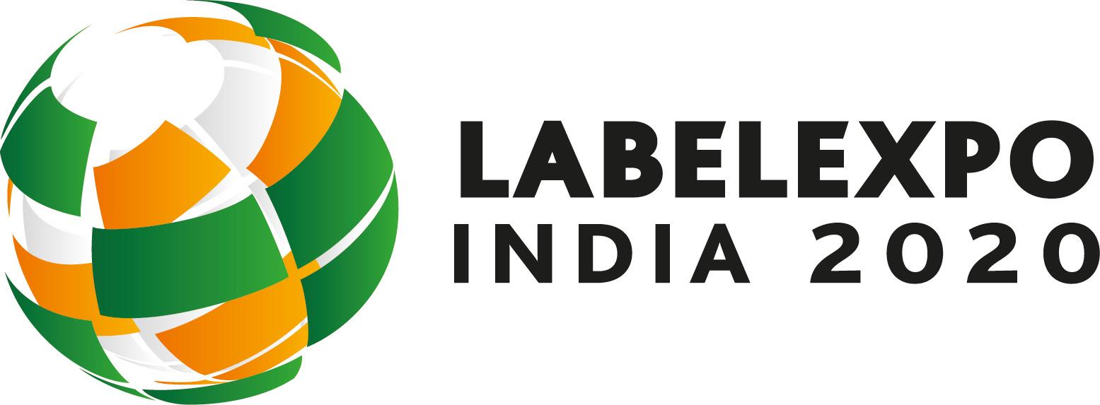 Tarsus postpones Labelexpo/Brand Print India 2020